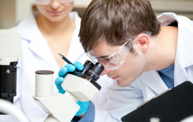Trial clinici, Gimbe e Assogenerici scommettono sulle nuove generazioni di ricercatori