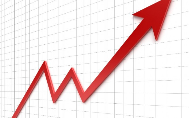 Recordati, utili e ricavi in crescita nel primo trimestre 2015