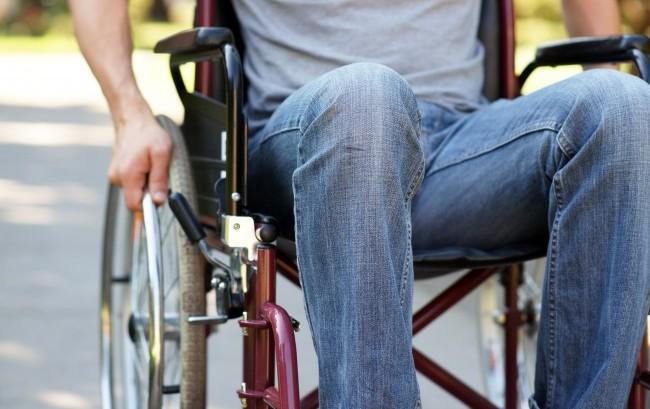 Verso una città senza ostacoli per i pazienti con sclerosi multipla