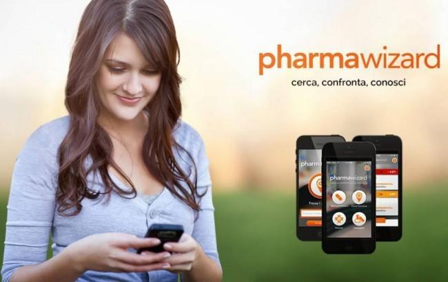 Pharmawizard: il servizio digitale con tutte le informazioni sicure sui farmaci
