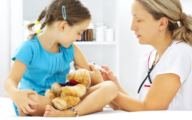 """Vaccini, Sipps appoggia Fnomceo: """"Si rischia la ricomparsa di infezioni debellate"""""""