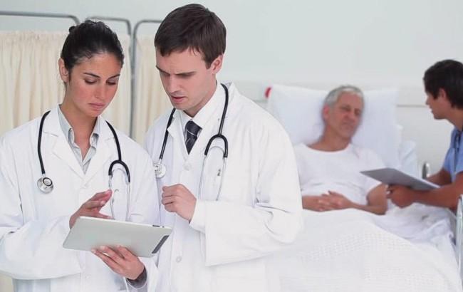 """Contro il """"dolore inutile"""" visite gratuite in 100 ospedali italiani"""