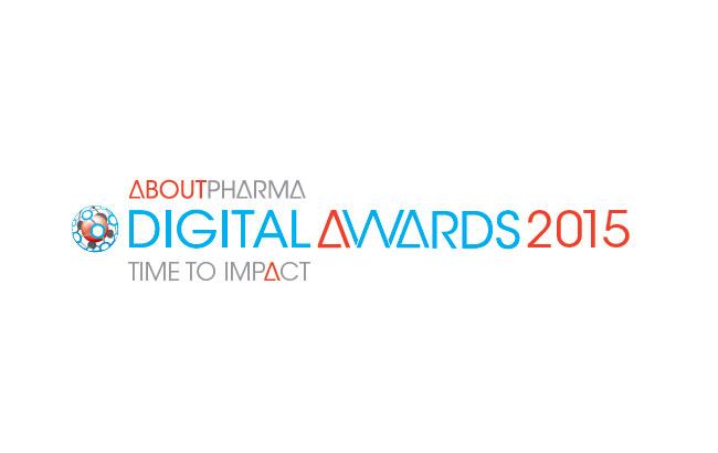 AboutPharma Digital Awards: ancora pochi giorni alla scadenza del bando