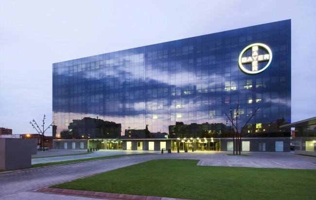 Bayer continua a vendere, via anche il brand Dr.Scholl's