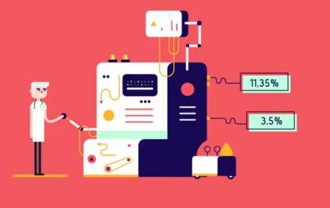 Spesa farmaceutica, un video di tre minuti per capire meglio i meccanismi di controllo