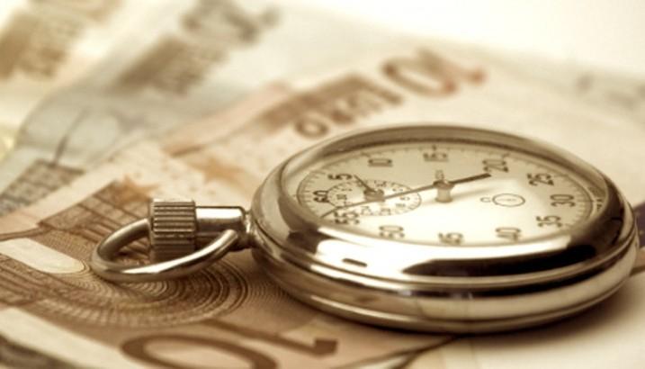 Debiti Asl, il ripiano funziona: migliorano conti e tempi di pagamento