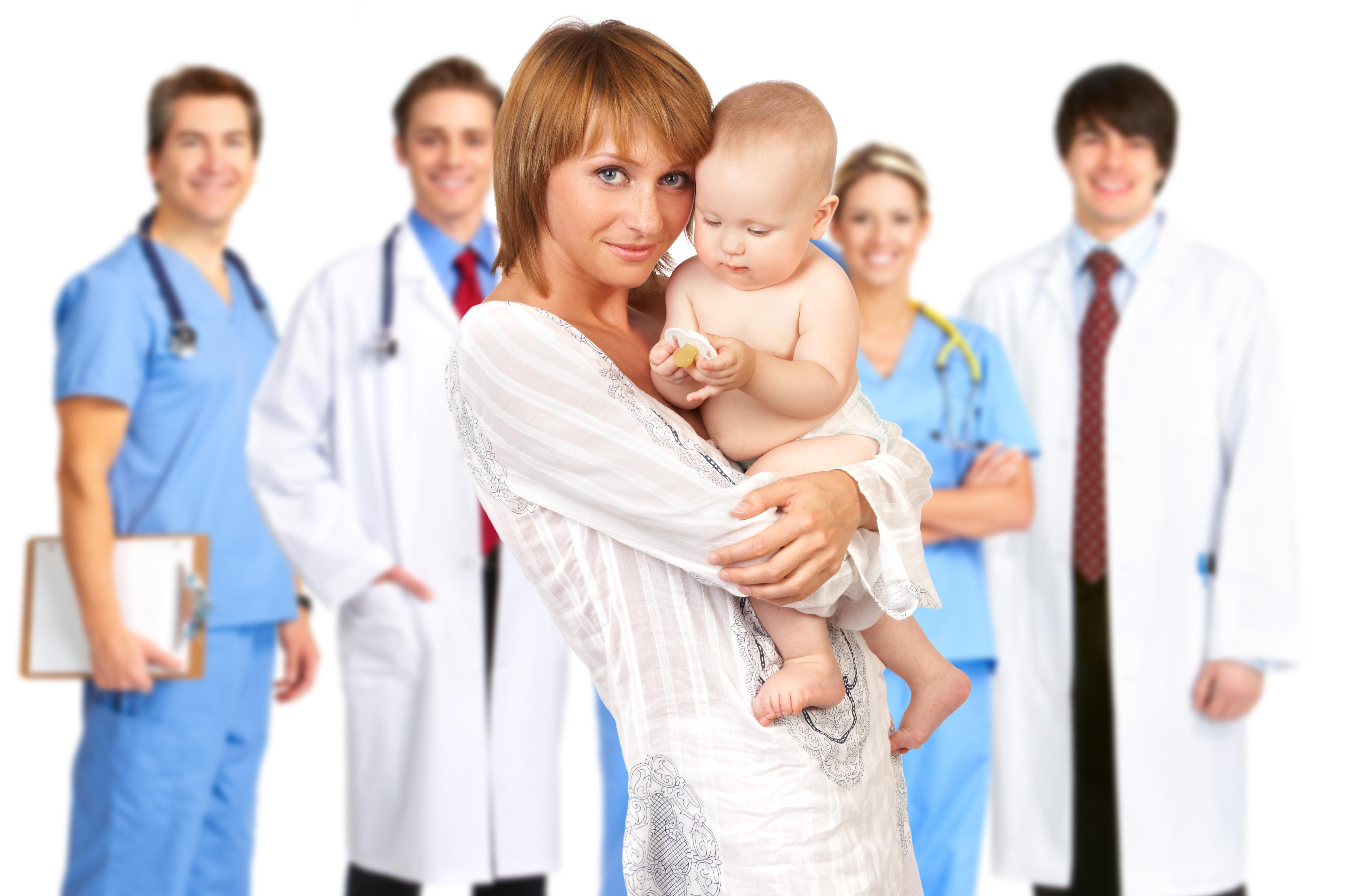 Promuovere la radioprotezione in pediatria, al via il progetto Aifm-Sip-Sirm
