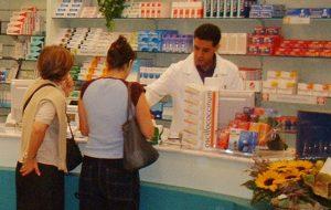 previdenza dei farmacisti