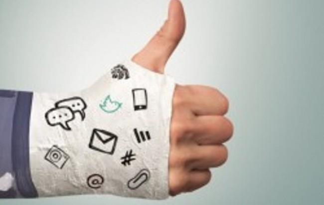 Anche l'Healthcare parla digitale