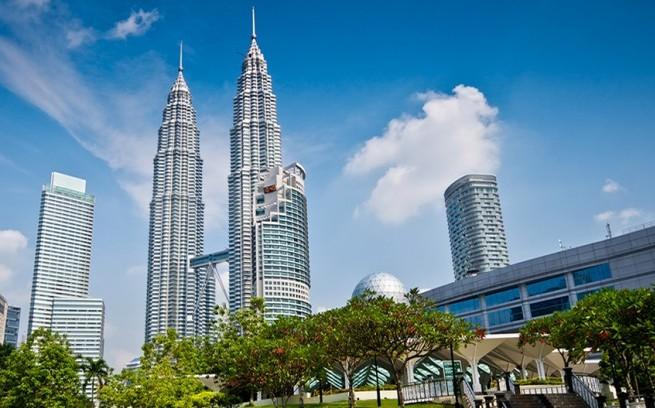 Expo, l'agenzia malese BiotechCorp stringe una partnership con Assobiotec