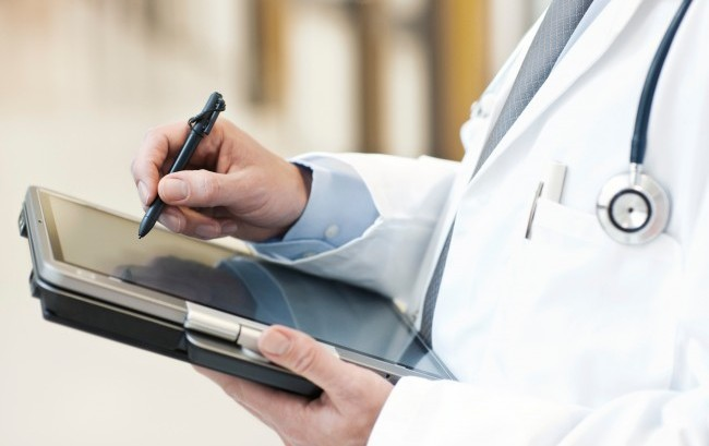 Assobiomedica aderisce a Medtech Week con #InnovazionePerLavitaTour