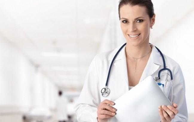 Sanità pubblica a rischio, l'Anaao raccoglie le opinioni dei medici