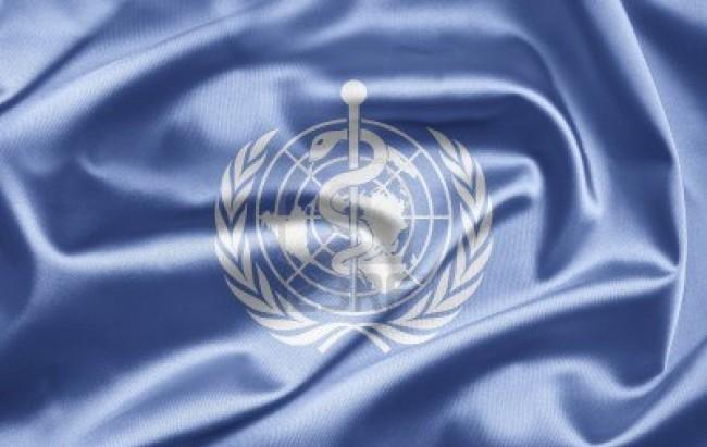 Data integrity, al via la consultazione Oms su nuove linee guida