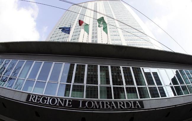 Hub Life science, in Lombardia una produzione del valore di 71 miliardi di euro