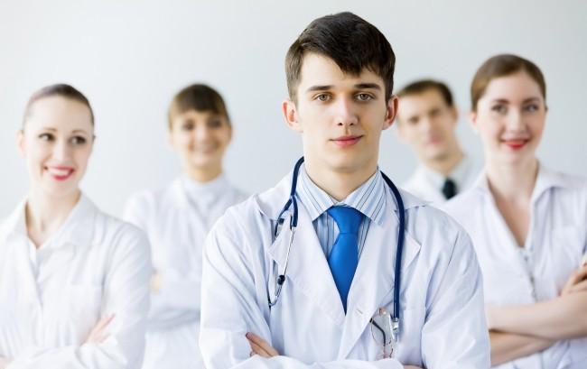 """Giovani medici (Sigm): """"Ci preoccupa la nuova organizzazione per l'accesso alla Specializzazione"""""""