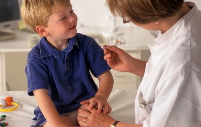 Decreto Vaccini, via libera dal Senato. Ecco le novità