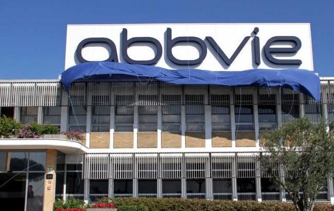 Ambiente, AbbVie ottiene il rinnovo della certificazione Emas per il sito di Campoverde