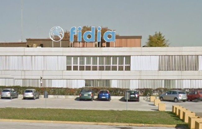 Fidia Farmaceutici entra nel mercato italiano dei prodotti pediatrici