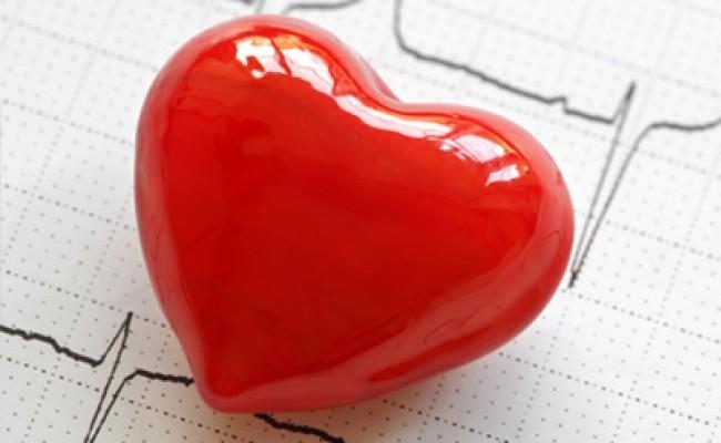 Ipercolesterolemia: sì della Commissione Ue a primo inibitore al mondo del PcsK9 di Amgen