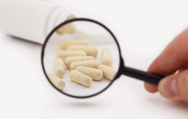Ema: confermati i vertici del Comitato di Valutazione del Rischio per la Farmacovigilanza