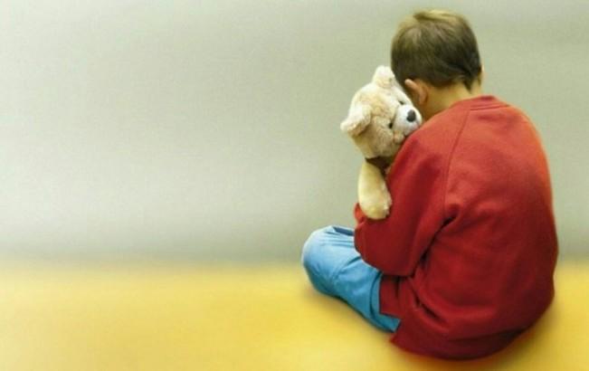 La Camera approva la prima legge sull'autismo