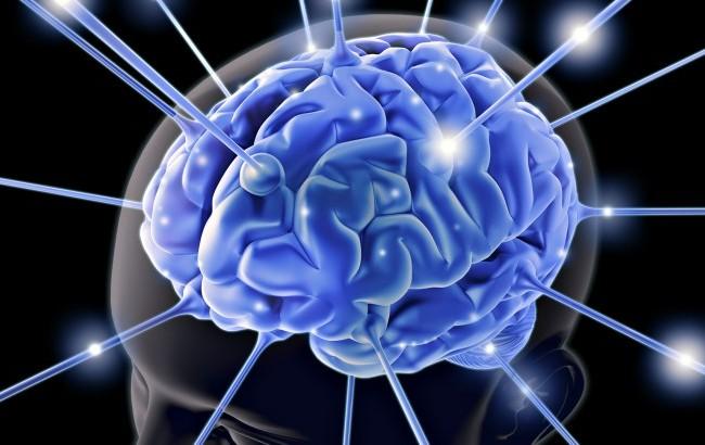 Contro il Parkinson arriva la stimolazione neurale 'wireless'