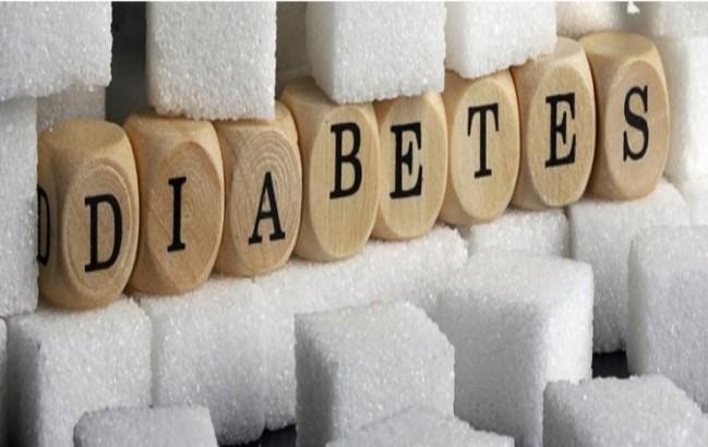 Il Parlamento Ue dichiara 'guerra' al diabete