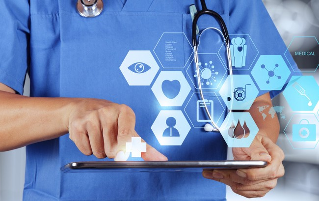 Sanità digitale all'italiana: poche risorse e troppe falle nella cybersecurity