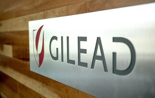 Gilead, il ceo John Milligan darà le dimissioni entro la fine dell'anno