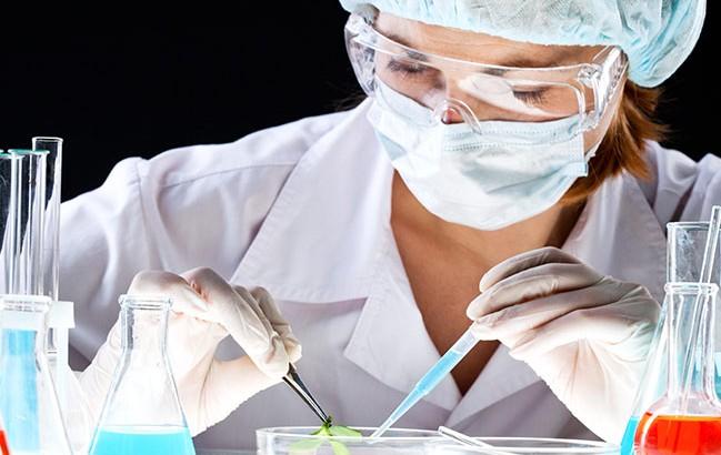 Farmaci innovativi: dall'Imi  95 milioni di euro su Alzheimer e diabete