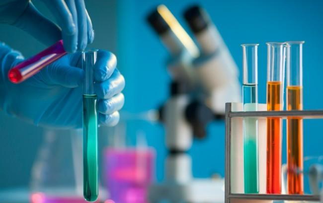 Farmaceutica, la milanese Pharma.1 è il nuovo azionista di maggioranza di Biofer