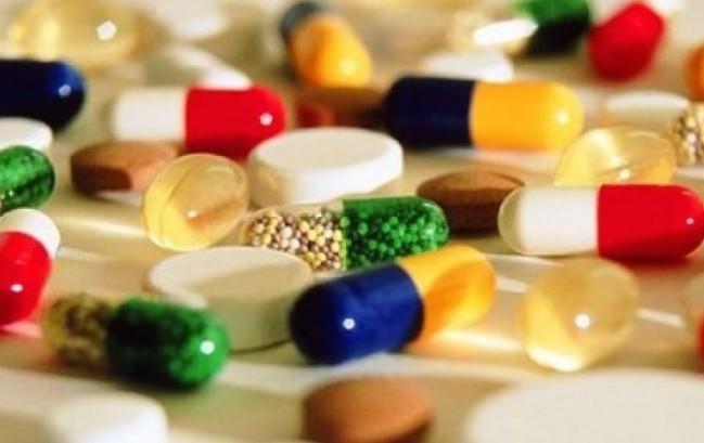 Il 96% dei siti che vendono farmaci online negli Usa è irregolare. E l'Italia?