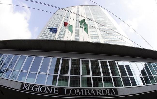 Pediatria: accordo Lombardia-Liguria tra l'Istituto Gaslini e l'Ospedale Buzzi