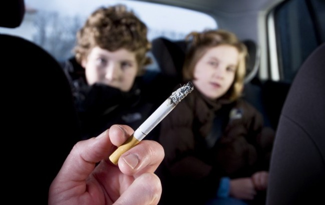 "Sipps: ""Fumo associato a 10% nascite premature. Bene decreto Lorenzin"""