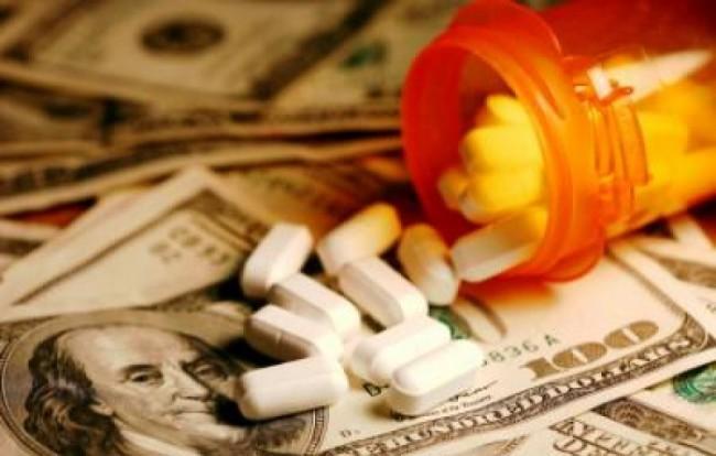 Prezzi dei farmaci, in Gran Bretagna accuse di cartello tra aziende