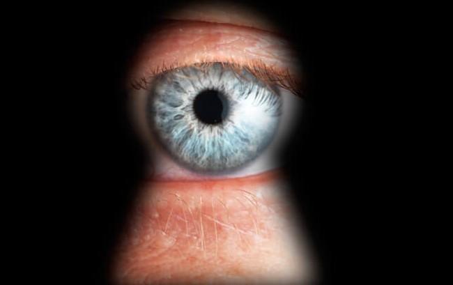 Arriva il Gdpr, ma c'è chi dubita sulla sicurezza dei dati personali