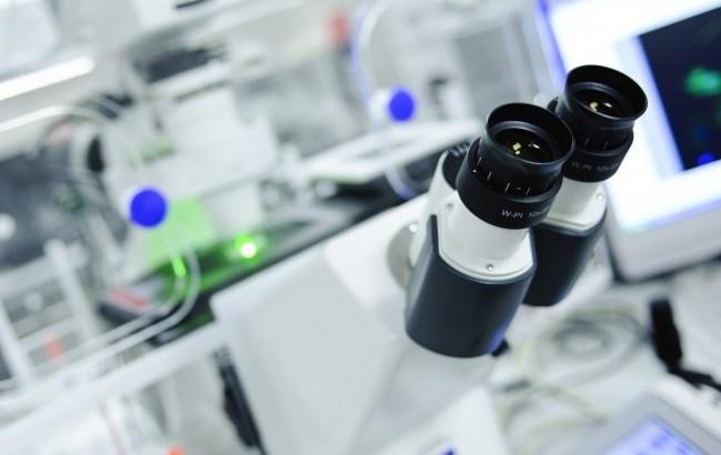 Lombardia, al via bando da 15 mln per la ricerca biomedica