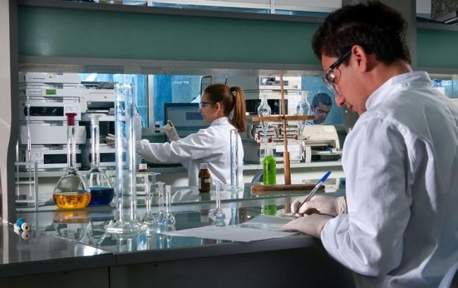 Diabete, al congresso Easd premiati tre giovani ricercatori italiani