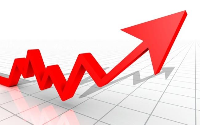 Recordati: nel primo semestre 2015 utile netto a +23,3%