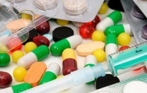 farmaceutico covid-19