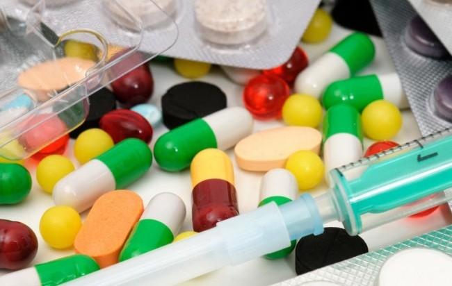 A sud del farmaceutico, l'industria regge a Covid e prepara il rilancio