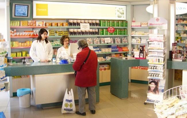Rimborsi in farmacia al ribasso nel 2019, consumi in calo dello 0,6% sul 2018