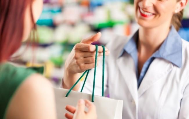 Medicinali preparati in farmacia: approvate le nuove tariffe nazionali