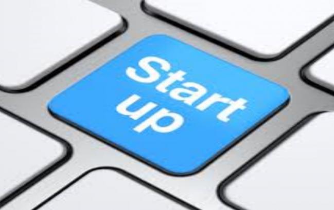 Pharma e start up, le opportunità di networking non mancano