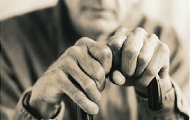 Identificata una nuova causa di danno cerebrale nella malattia di Alzheimer