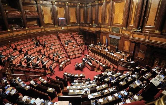 Riorganizzazione Pa: via libera del Senato, la riforma è legge