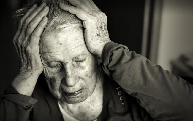 Alzheimer, un gps per le persone scomparse. Protocollo d'intesa fra tre ministeri