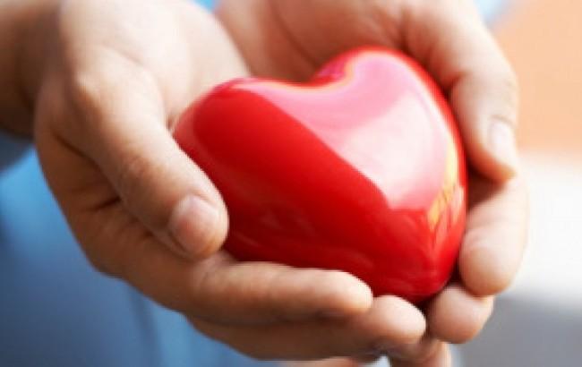Un ambulatorio itinerante parte dal Gemelli in occasione della Giornata per il cuore