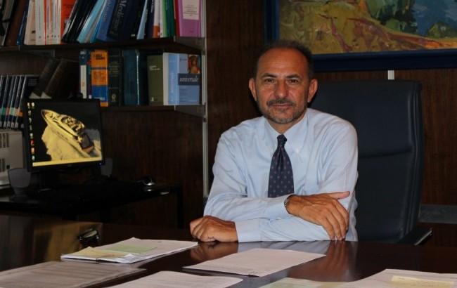 Istituto Nazionale dei Tumori, Giovanni Apolone è il nuovo direttore scientifico