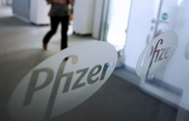 Terapie anti-cancro, Pfizer acquista Array Biopharma per 10,6 miliardi